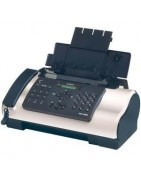 canon_fax-jx200