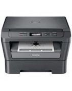 brother_dcp-7060d