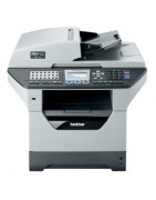 BROTHER DCP 8890DW