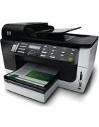 HP OFFICEJET 6500 E709