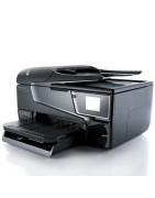 HP OFFICEJET 6600