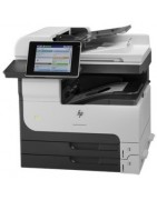 HP LASERJET ENTERPRISE 700 MFP M725