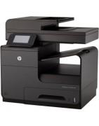 HP OFFICEJET PRO X576